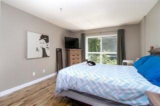"""Photo 10: 203 22230 NORTH Avenue in Maple Ridge: West Central Condo for sale in """"SOUTHRIDGE TERRACE"""" : MLS®# R2200081"""
