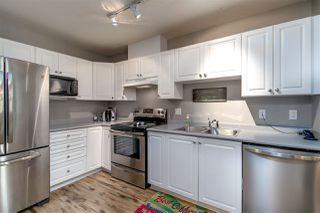 """Photo 3: 203 22230 NORTH Avenue in Maple Ridge: West Central Condo for sale in """"SOUTHRIDGE TERRACE"""" : MLS®# R2200081"""