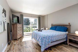 """Photo 9: 203 22230 NORTH Avenue in Maple Ridge: West Central Condo for sale in """"SOUTHRIDGE TERRACE"""" : MLS®# R2200081"""