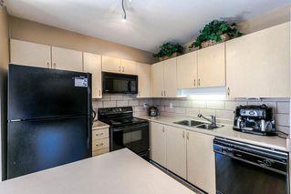 Photo 2: 423 528 ROCHESTER Avenue in Coquitlam: Coquitlam West Condo for sale : MLS®# R2203123