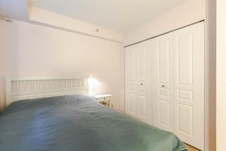 Photo 10: 423 528 ROCHESTER Avenue in Coquitlam: Coquitlam West Condo for sale : MLS®# R2203123