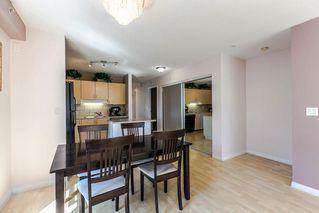 Photo 3: 423 528 ROCHESTER Avenue in Coquitlam: Coquitlam West Condo for sale : MLS®# R2203123