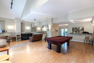 Photo 14: 423 528 ROCHESTER Avenue in Coquitlam: Coquitlam West Condo for sale : MLS®# R2203123