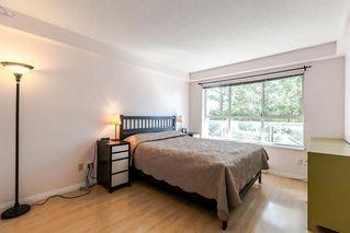 Photo 6: 423 528 ROCHESTER Avenue in Coquitlam: Coquitlam West Condo for sale : MLS®# R2203123