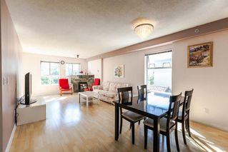 Photo 4: 423 528 ROCHESTER Avenue in Coquitlam: Coquitlam West Condo for sale : MLS®# R2203123