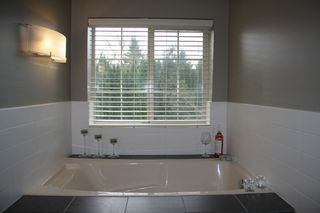 Photo 28: 35375 McCorkell in Abbotsford: Abbotsford East House for sale : MLS®# R2211091