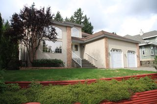 Photo 2: 35375 McCorkell in Abbotsford: Abbotsford East House for sale : MLS®# R2211091