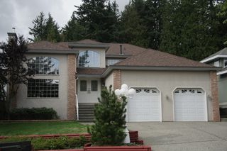 Photo 3: 35375 McCorkell in Abbotsford: Abbotsford East House for sale : MLS®# R2211091