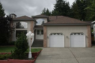 Photo 1: 35375 McCorkell in Abbotsford: Abbotsford East House for sale : MLS®# R2211091