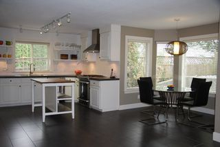 Photo 12: 35375 McCorkell in Abbotsford: Abbotsford East House for sale : MLS®# R2211091