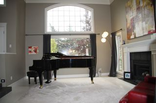 Photo 7: 35375 McCorkell in Abbotsford: Abbotsford East House for sale : MLS®# R2211091