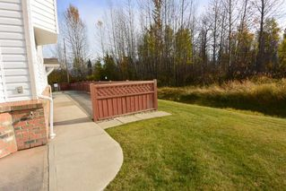 Photo 19: 3608 ALFRED Avenue in Smithers: Smithers - Town House for sale (Smithers And Area (Zone 54))  : MLS®# R2217028