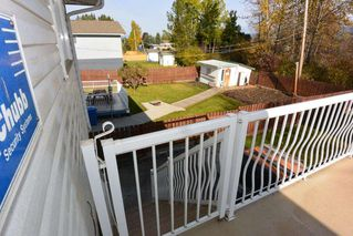 Photo 9: 3608 ALFRED Avenue in Smithers: Smithers - Town House for sale (Smithers And Area (Zone 54))  : MLS®# R2217028