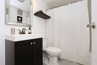 """Photo 7: 104 341 W 3RD Street in North Vancouver: Lower Lonsdale Condo for sale in """"Lisa Place"""" : MLS®# R2224823"""