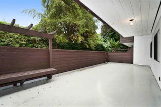 """Photo 8: 104 341 W 3RD Street in North Vancouver: Lower Lonsdale Condo for sale in """"Lisa Place"""" : MLS®# R2224823"""