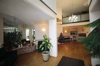 "Photo 2: 312 31850 UNION Avenue in Abbotsford: Abbotsford West Condo for sale in ""Fernwood Manor"" : MLS®# R2225824"