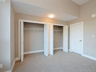Photo 11: 107 933 Wild Ridge Way in VICTORIA: La Happy Valley Row/Townhouse for sale (Langford)  : MLS®# 775805
