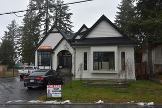 Photo 1: 34435 PEARL Avenue in Abbotsford: Abbotsford East House for sale : MLS®# R2230769