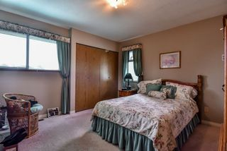 Photo 13: 8349 14 Avenue in Burnaby: East Burnaby House for sale (Burnaby East)  : MLS®# R2235175