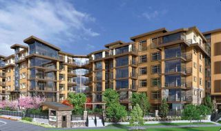 Photo 10: B326-20716 Willoughby Town Centre in Langley: Willoughby Heights Condo for sale : MLS®# R2271614