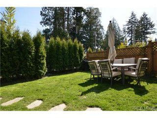 Photo 6: 1245 Parkdale Creek Gardens in VICTORIA: La Westhills Residential for sale (Langford)  : MLS®# 322535