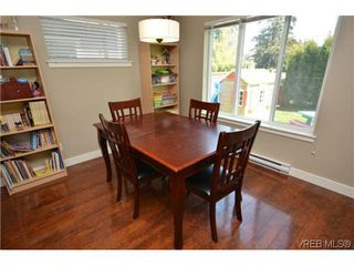 Photo 14: 1245 Parkdale Creek Gardens in VICTORIA: La Westhills Residential for sale (Langford)  : MLS®# 322535