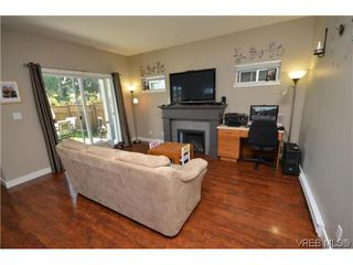 Photo 9: 1245 Parkdale Creek Gardens in VICTORIA: La Westhills Residential for sale (Langford)  : MLS®# 322535