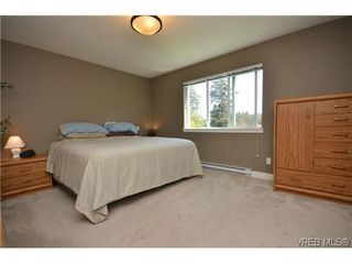 Photo 16: 1245 Parkdale Creek Gardens in VICTORIA: La Westhills Residential for sale (Langford)  : MLS®# 322535