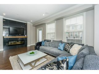Photo 9: 21134 80A Avenue in Langley: Willoughby Heights Condo for sale : MLS®# R2242006