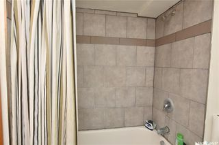 Photo 28: 1329 Aberdeen Street in Regina: Rosemont Residential for sale : MLS®# SK720007
