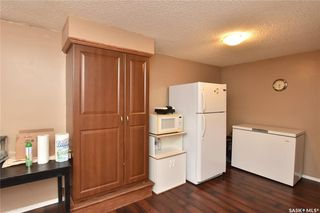 Photo 27: 1329 Aberdeen Street in Regina: Rosemont Residential for sale : MLS®# SK720007