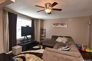 Photo 3: 1329 Aberdeen Street in Regina: Rosemont Residential for sale : MLS®# SK720007