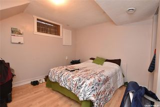 Photo 19: 1329 Aberdeen Street in Regina: Rosemont Residential for sale : MLS®# SK720007