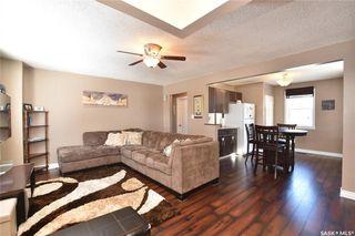 Photo 4: 1329 Aberdeen Street in Regina: Rosemont Residential for sale : MLS®# SK720007