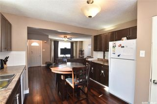 Photo 11: 1329 Aberdeen Street in Regina: Rosemont Residential for sale : MLS®# SK720007