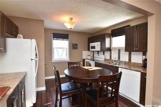 Photo 8: 1329 Aberdeen Street in Regina: Rosemont Residential for sale : MLS®# SK720007