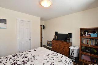 Photo 15: 1329 Aberdeen Street in Regina: Rosemont Residential for sale : MLS®# SK720007