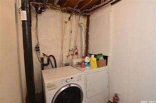 Photo 32: 1329 Aberdeen Street in Regina: Rosemont Residential for sale : MLS®# SK720007