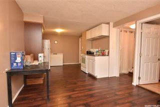 Photo 25: 1329 Aberdeen Street in Regina: Rosemont Residential for sale : MLS®# SK720007