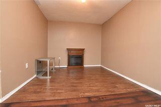 Photo 23: 1329 Aberdeen Street in Regina: Rosemont Residential for sale : MLS®# SK720007