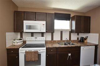 Photo 10: 1329 Aberdeen Street in Regina: Rosemont Residential for sale : MLS®# SK720007