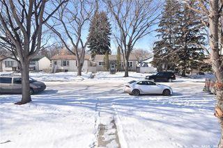 Photo 39: 1329 Aberdeen Street in Regina: Rosemont Residential for sale : MLS®# SK720007