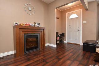 Photo 7: 1329 Aberdeen Street in Regina: Rosemont Residential for sale : MLS®# SK720007