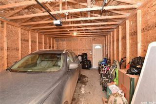 Photo 38: 1329 Aberdeen Street in Regina: Rosemont Residential for sale : MLS®# SK720007