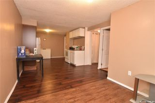 Photo 24: 1329 Aberdeen Street in Regina: Rosemont Residential for sale : MLS®# SK720007
