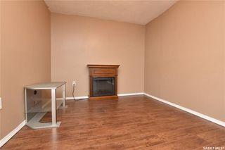 Photo 26: 1329 Aberdeen Street in Regina: Rosemont Residential for sale : MLS®# SK720007