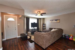 Photo 12: 1329 Aberdeen Street in Regina: Rosemont Residential for sale : MLS®# SK720007