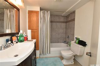 Photo 29: 1329 Aberdeen Street in Regina: Rosemont Residential for sale : MLS®# SK720007