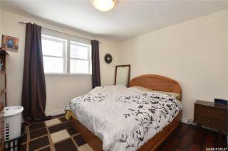 Photo 14: 1329 Aberdeen Street in Regina: Rosemont Residential for sale : MLS®# SK720007