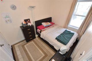 Photo 16: 1329 Aberdeen Street in Regina: Rosemont Residential for sale : MLS®# SK720007